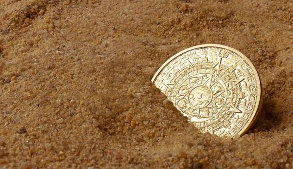 Výsledek obrázku pro aztec gold bar mexico city