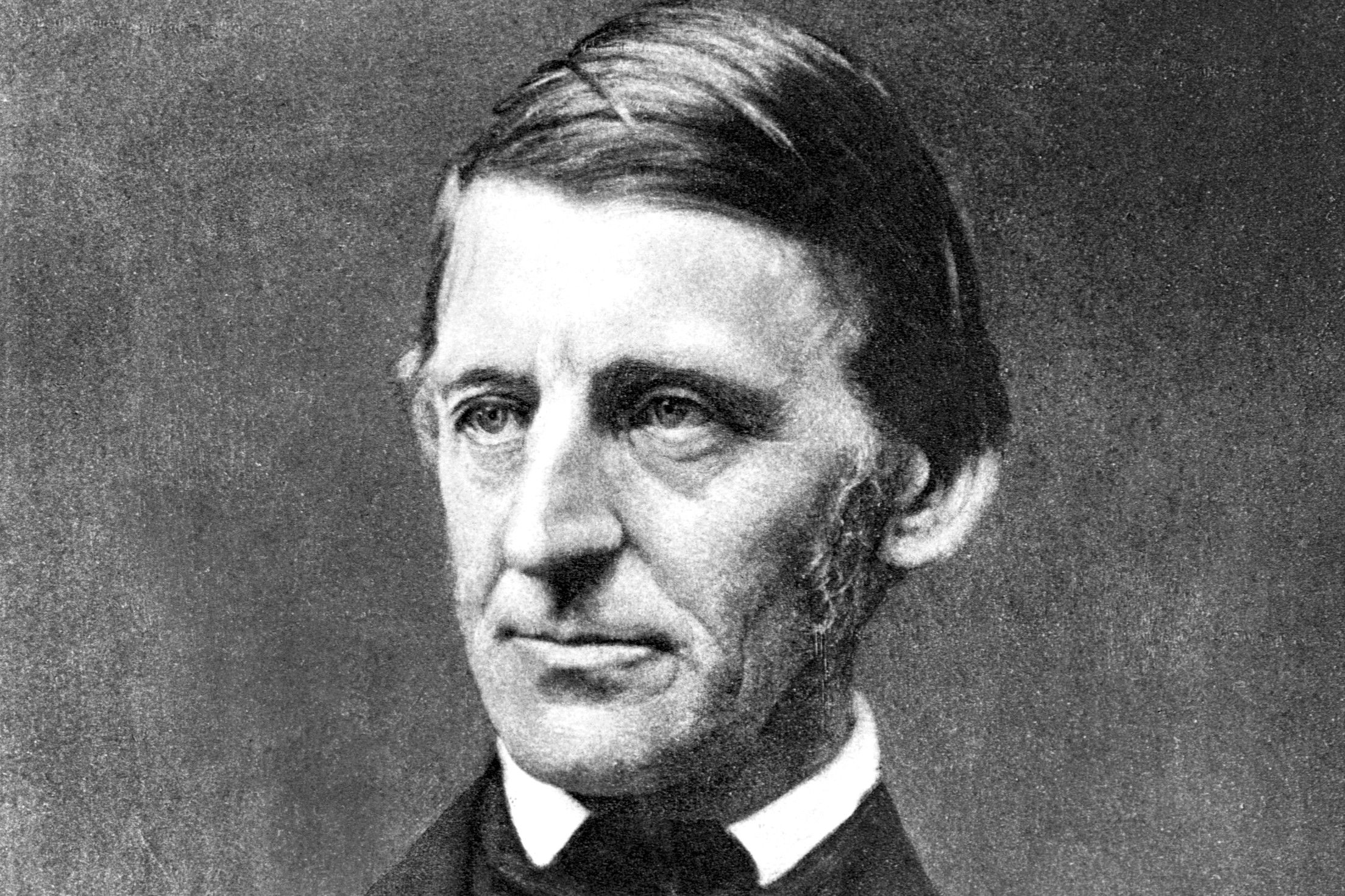 Transcendentalism In American History