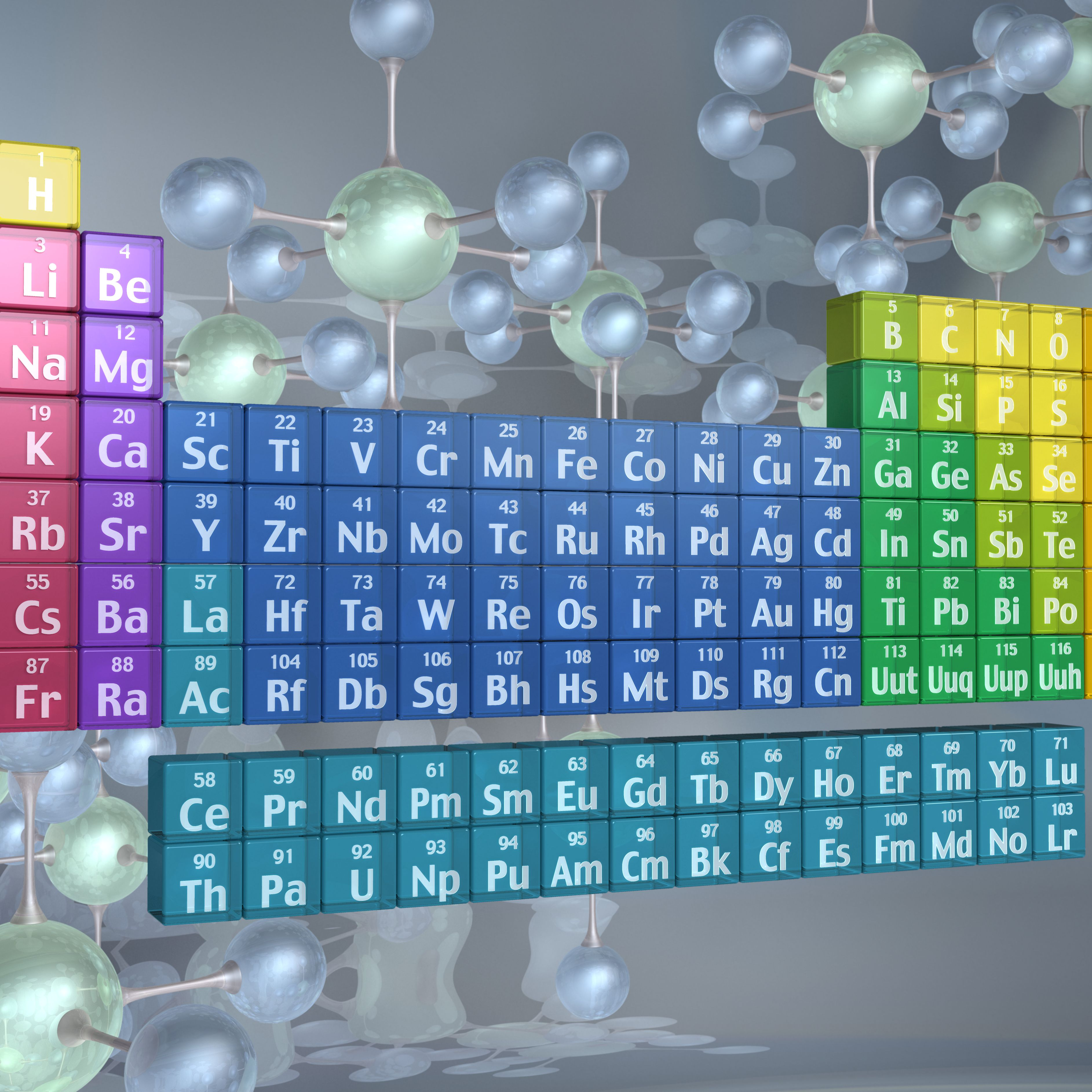 The Halogens Alkali Metals And Alkaline Earth Have How
