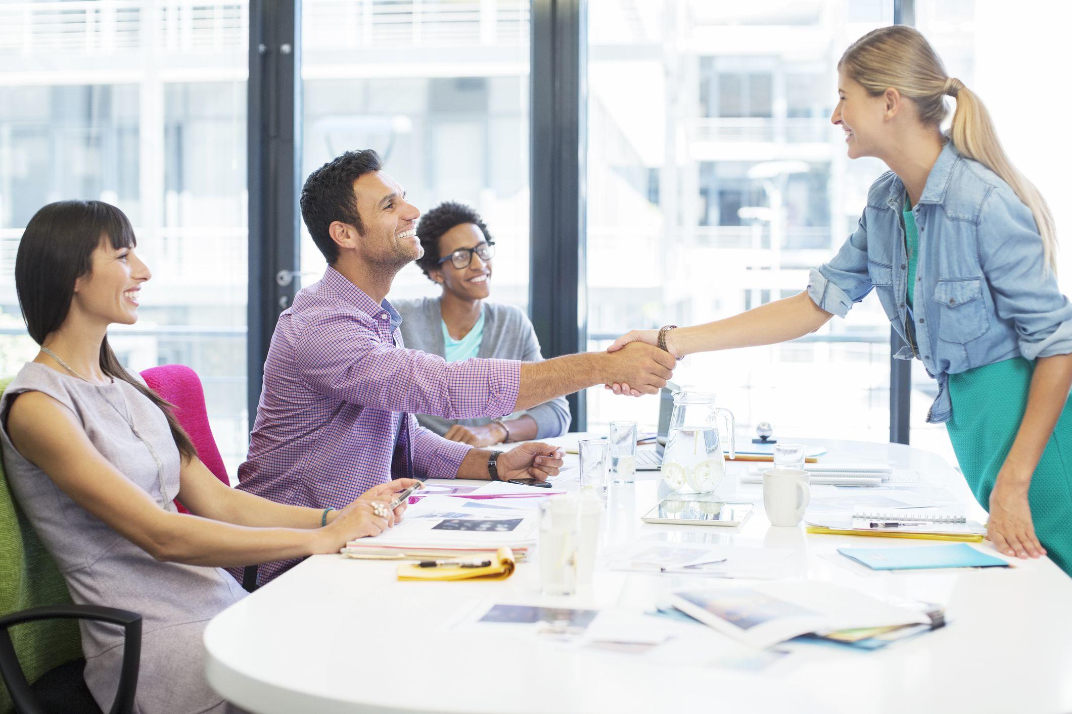 Esl Job Interview Lesson And Worksheet