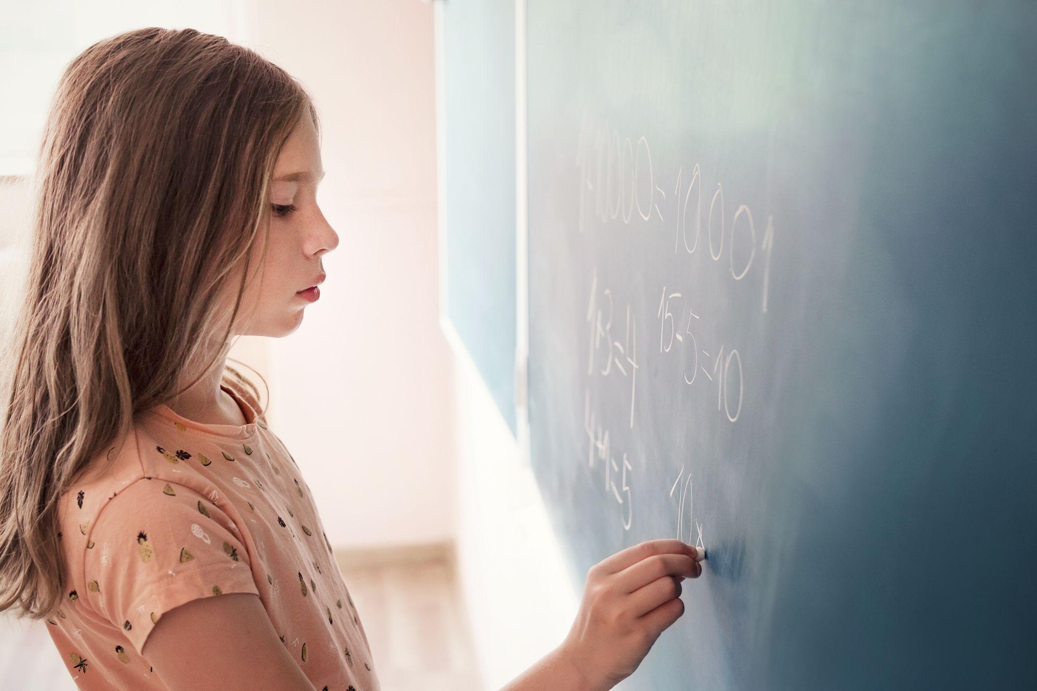 Pre Algebra Worksheets Powers Of 10