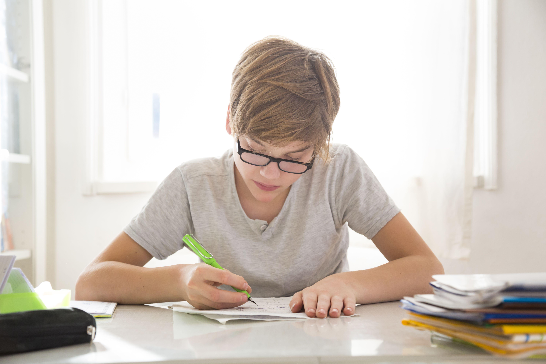 Coordinates Worksheets