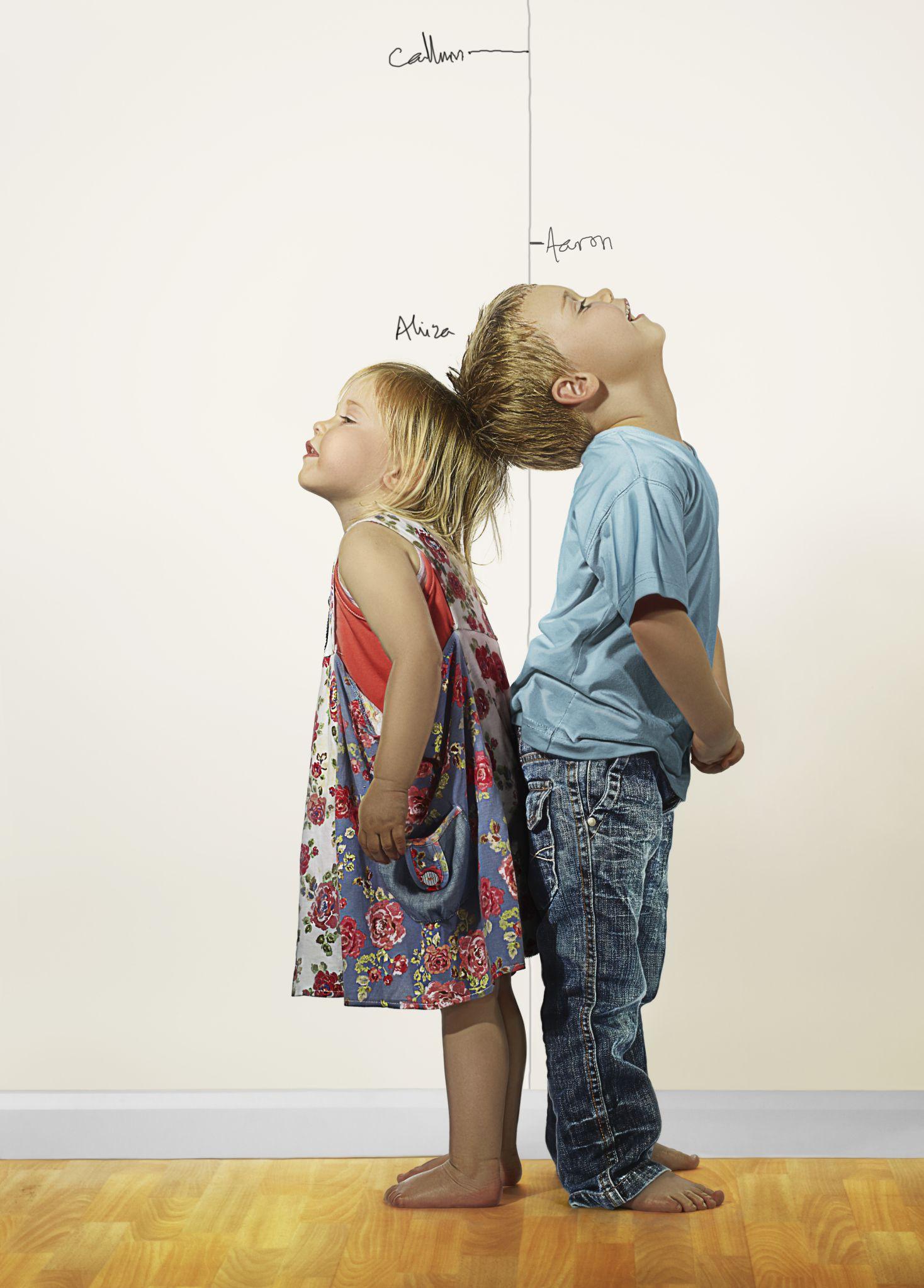 How Should We Teach Kids Units Of Measurement