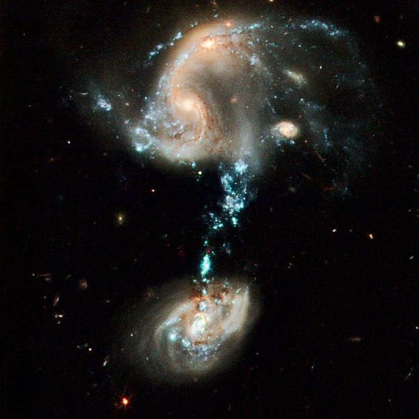 Formation and Types of Irregular Galaxies