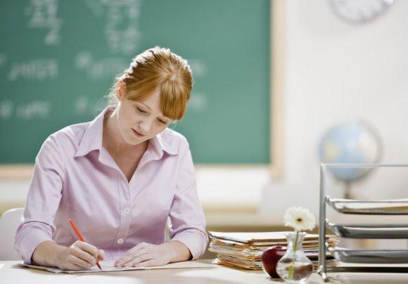 Lesson Plan Writing Tips for Teachers