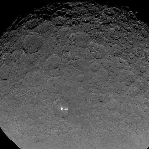Minor Planets: Their Place in the Solar System