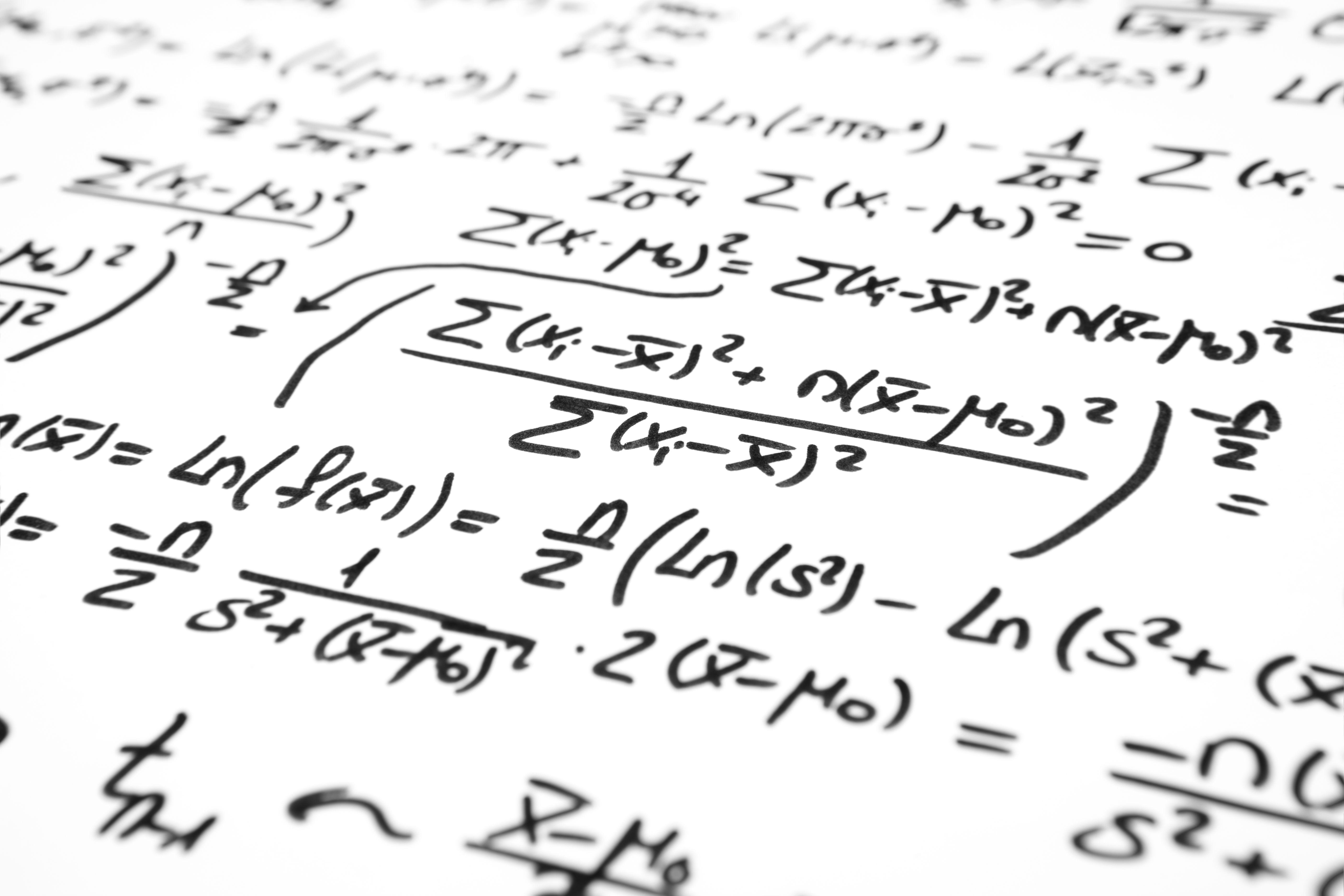 Electron Configuration Test Questions