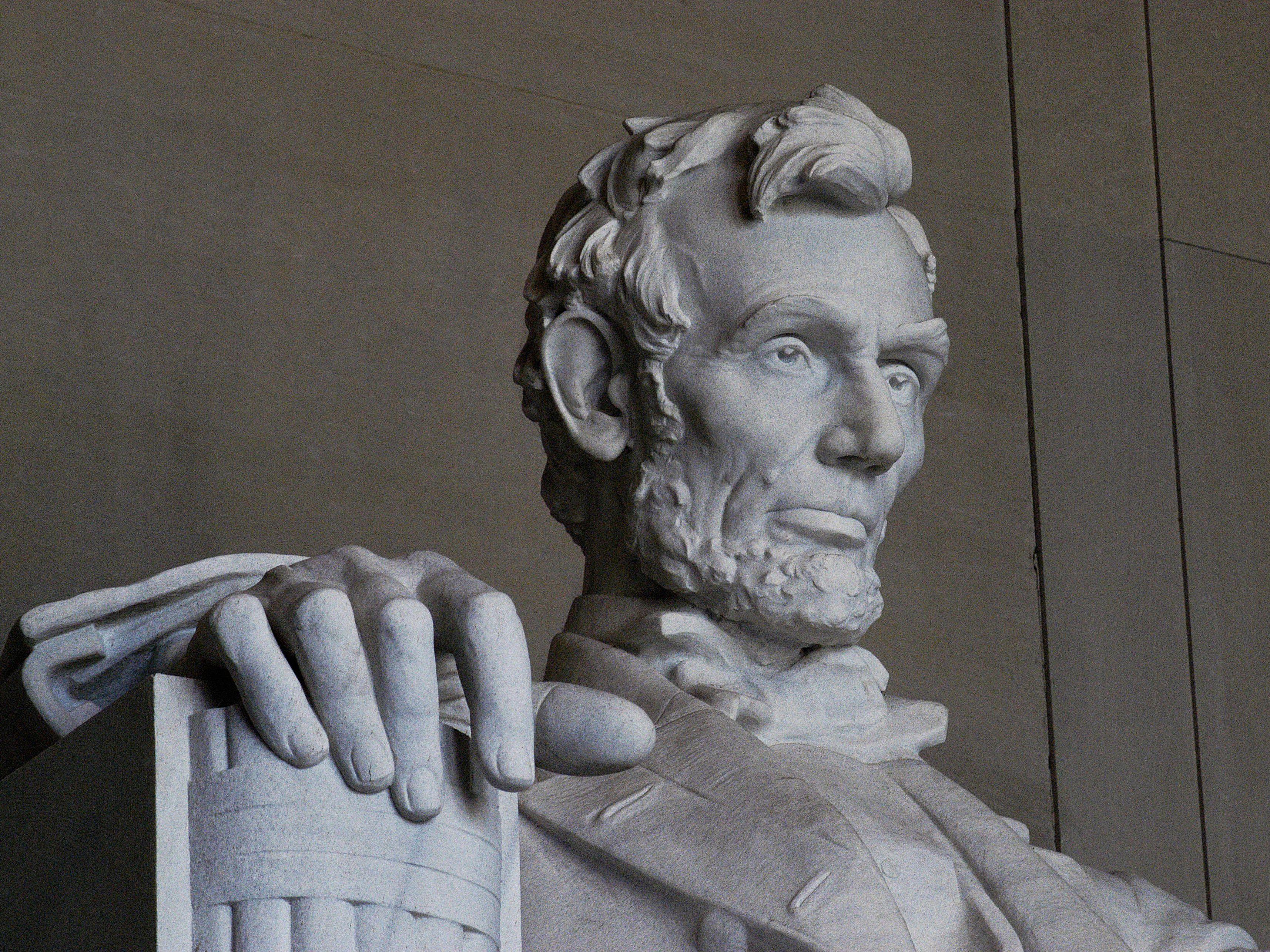 Abraham Lincoln Hat Name