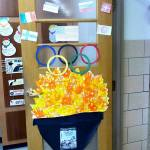 Classroom Door Decorations Ideas For All Seasons