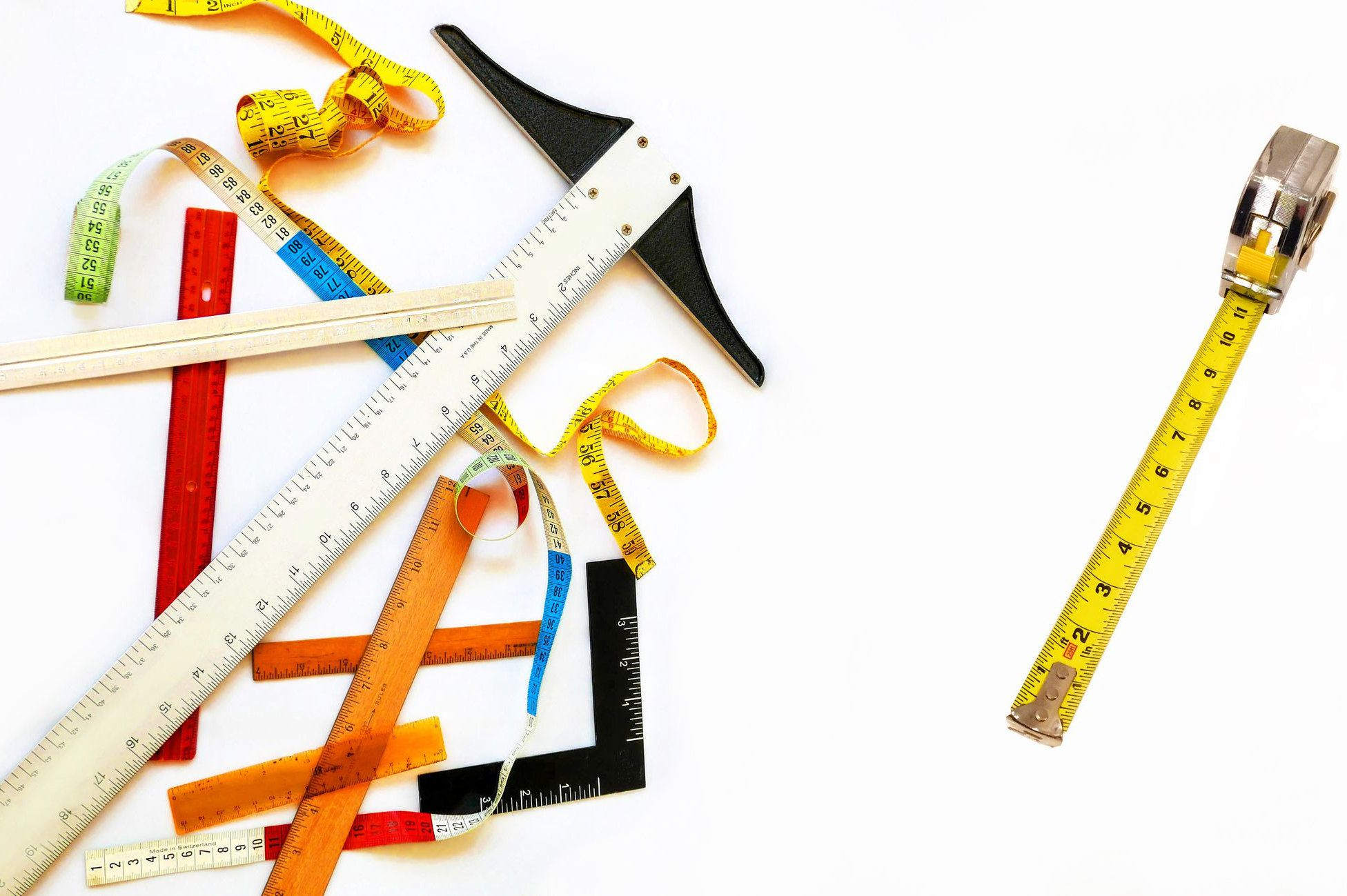 Functional Math Skills That Support Independence