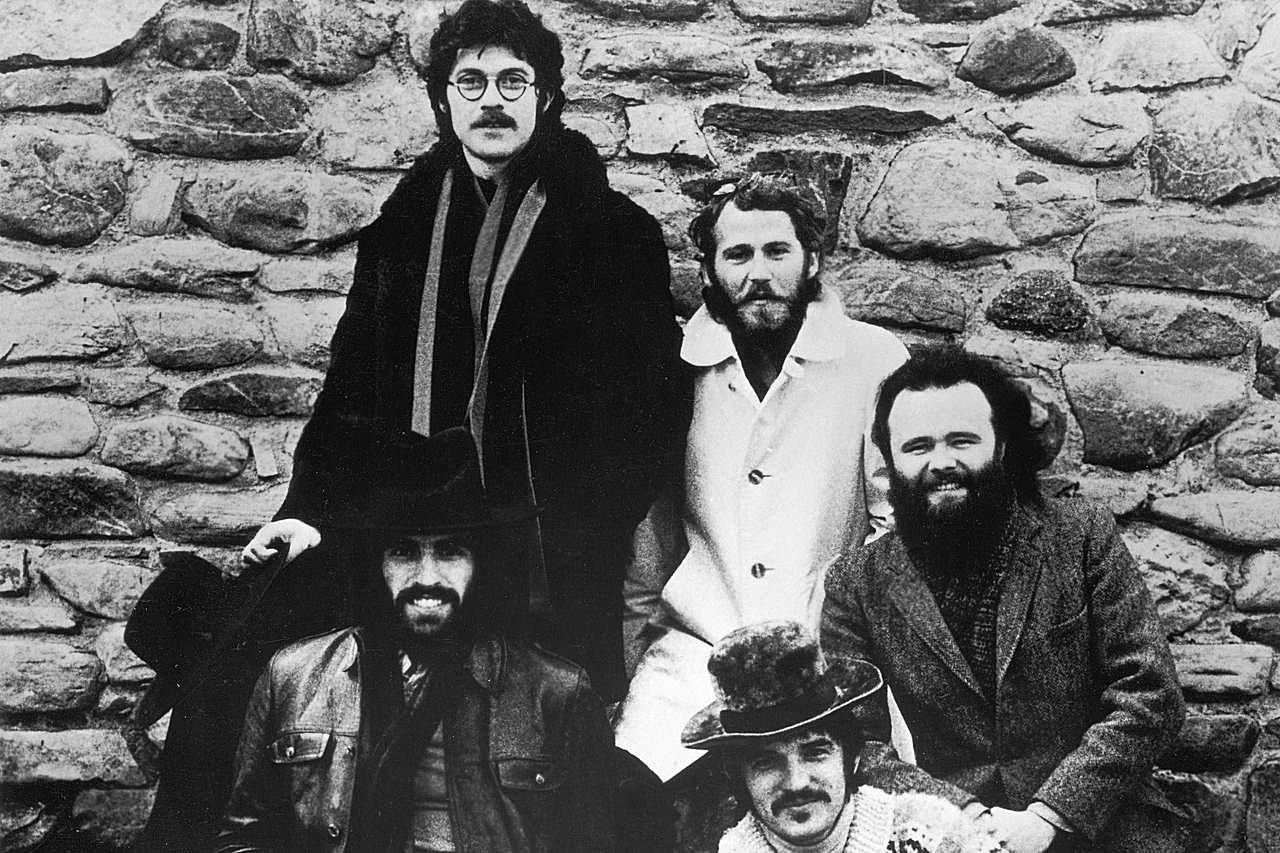 Best Woodstock Performances List And Videos