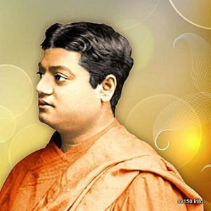 Swami Vivekananda s Chicago Speeches From 1893 8 Sites with Downloadable Swami Vivekananda Wallpaper