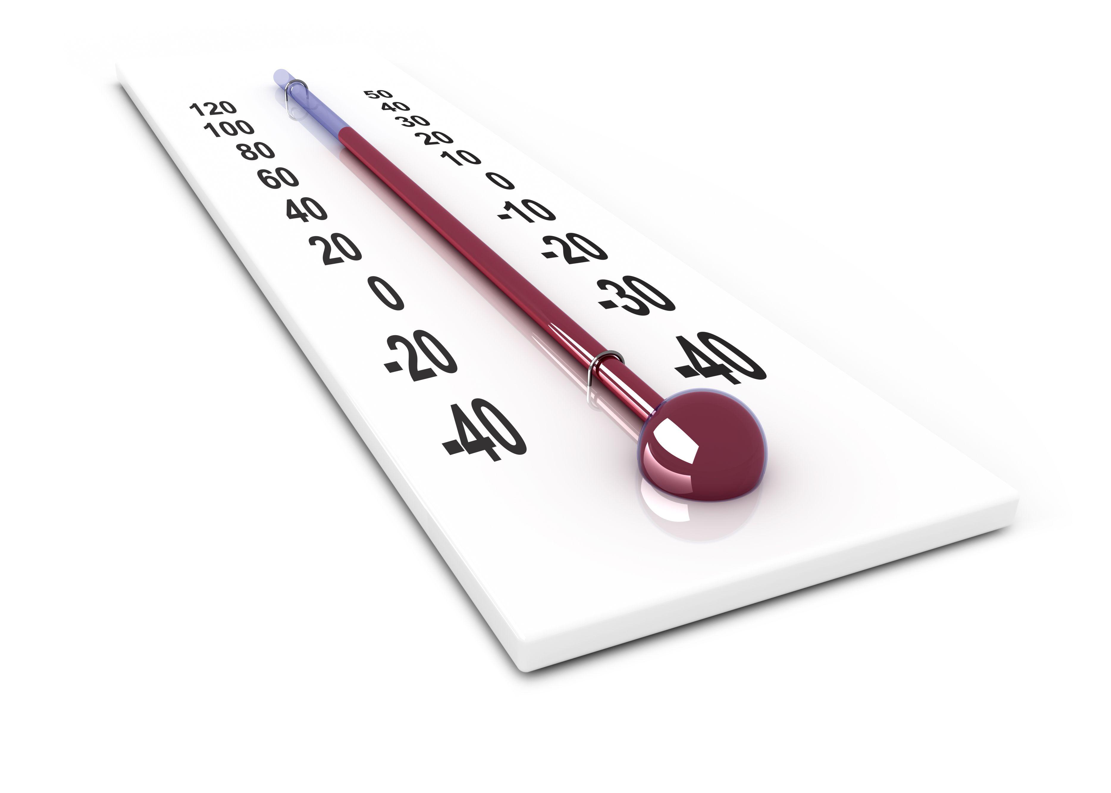 Kelvin Celsius Fahrenheit
