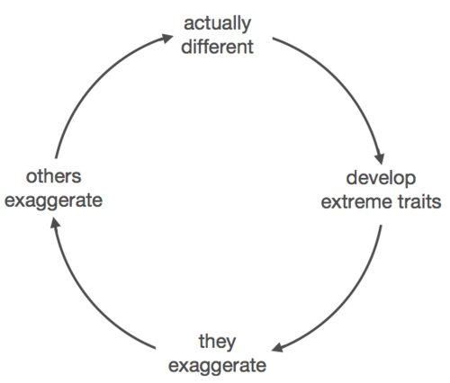Founder Cycle