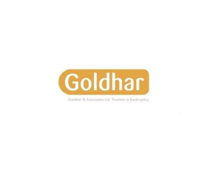 Goldhar