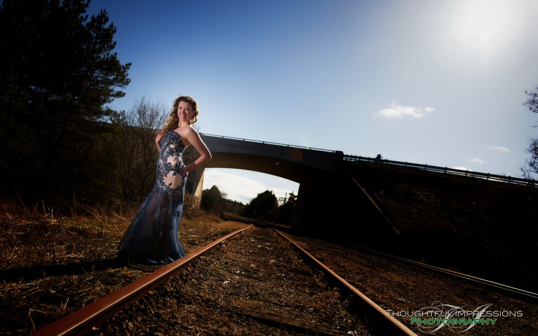 Grad / Prom photo packages | Oshawa, Peterborough, Kawartha Lakes Photographer