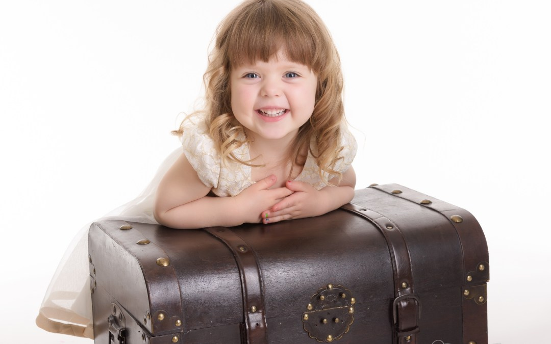 Toddler Photo Contest – It's the toddler's turn! – Do you have a cute toddler??