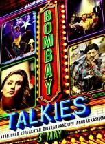 BombayTalkies
