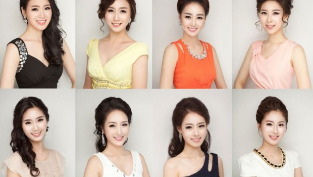 Korean-beauty-contest-plastic-surgery-620x350