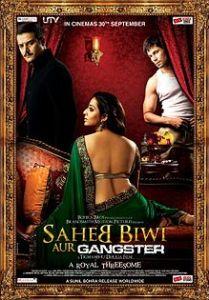 Saheb_Biwi_Aur_Gangster