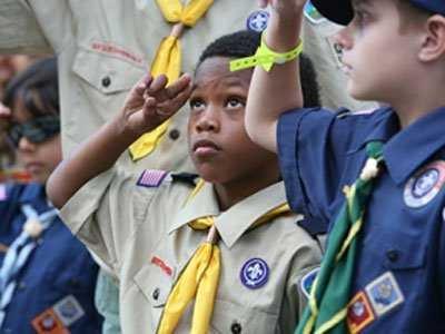 boy-scouts-3