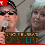 0305-paula-deen-uncle-bubba-logo-ex