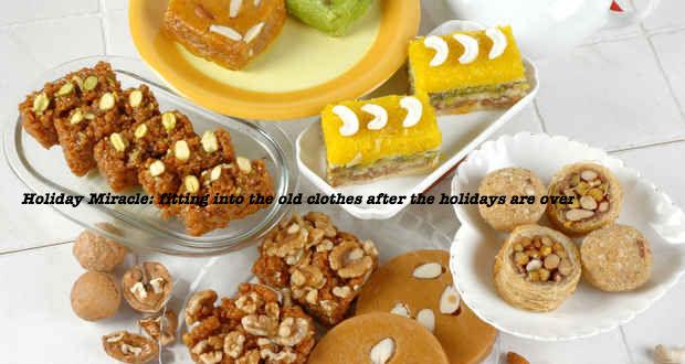 diwali-sweet-2