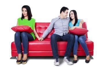 5242697322_open_relationship_125512889544_xlarge_xlarge