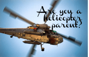 helicopter-450x291