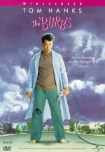 5 Movies From My Childhood You May Have Never Seen - The Burbs