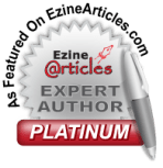 Expert content writers in jaipur
