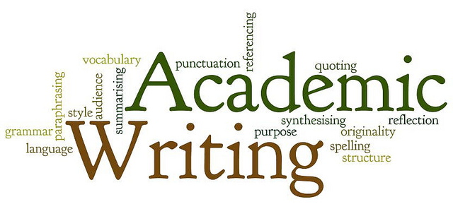 M.Tech and PhD Thesis Writing Services in Jaipur