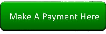 pay-here-tmws