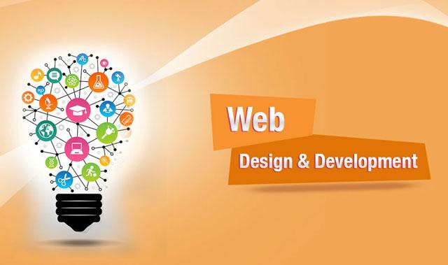 webdevelopment-thoughtfulminds