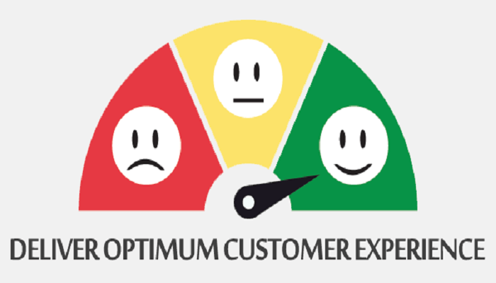 Customer-Experience-ThoughtfulMinds