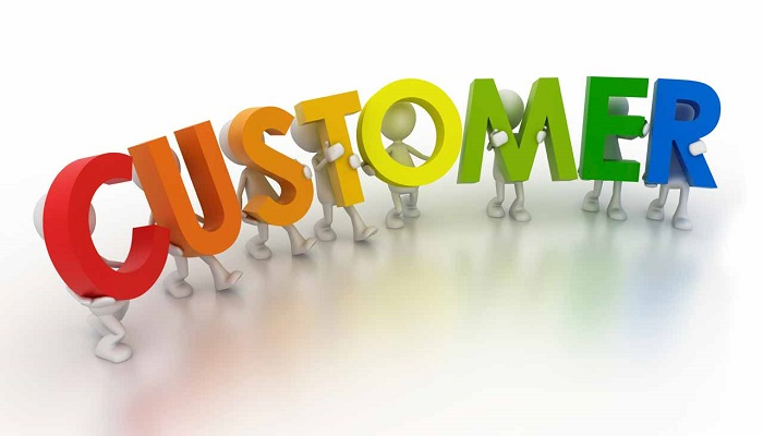 customer-service-ThoughtfulMinds