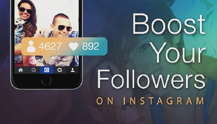 instagram-followers-ThoughtfulMinds