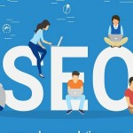 SEO success-ThoughtfulMinds
