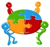 Operative strategy-ThoughtfulMinds