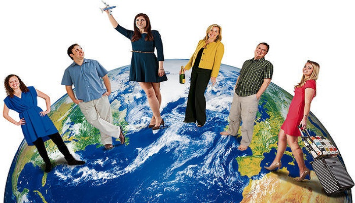 SEO travel industry-ThoughtfulMinds