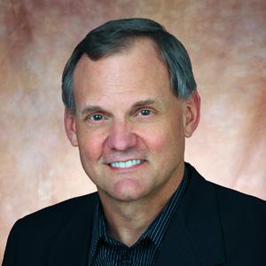 Jeff Porro