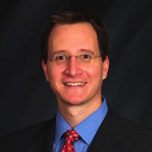 Pete Weissman