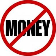Not the Money