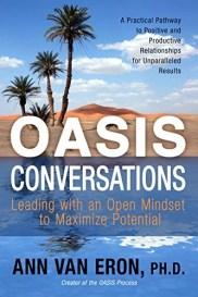 Oasis Conversations