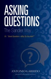 Asking Questions the Sandler Way