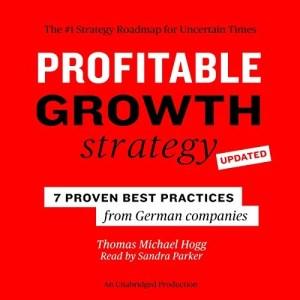 profitable growth strategy