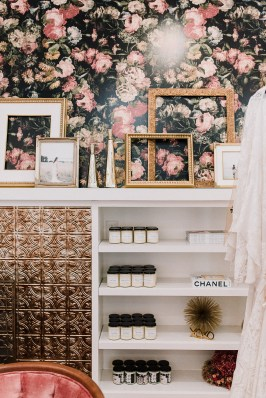 BRIDAL BLISS   BRANDING PHOTOGRAPHY in San Diego Bridal shop for The Giving Crate by Brandi of Thoughts By Brandi