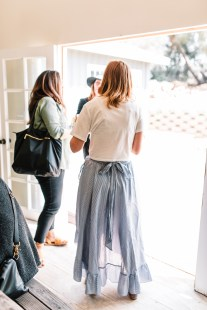 COFFEE & CONVERSATIONS WITH HATCHED COLLECTIVE   THOUGHTS BY BRANDI   BRANDING PHOTOGRAPHY