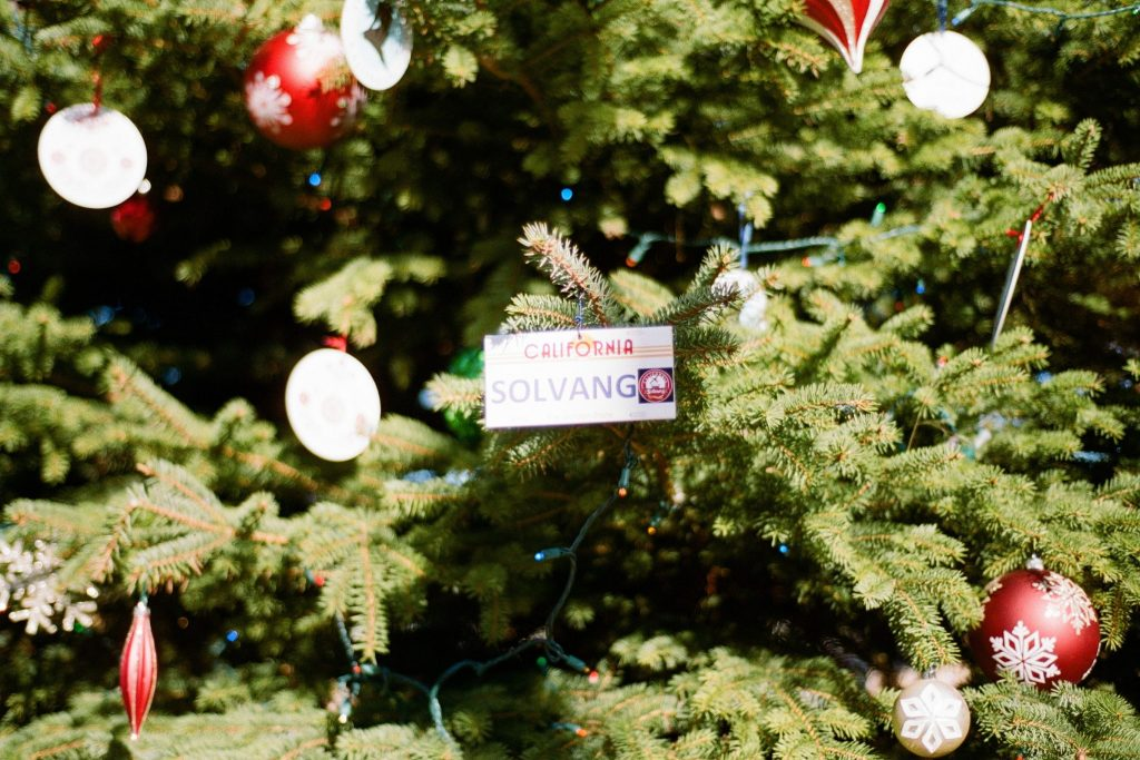 Getting Into the holiday spirit   thoughtsbybrandi.com
