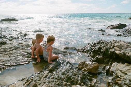 Beach Buddies   Crystal Cove On Film   thoughtsbybrandi.com-33